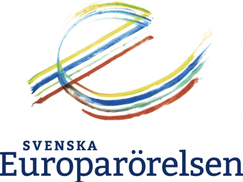 Svenska Europarörelsen