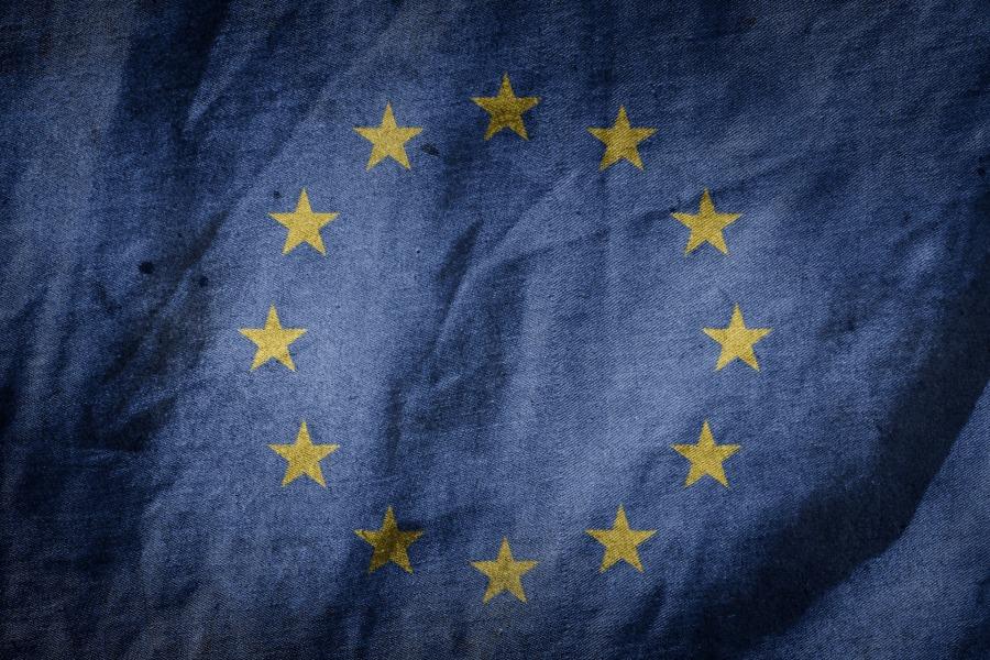 flag-1463476_1920
